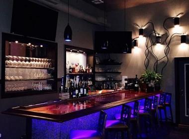 Bar-photo1