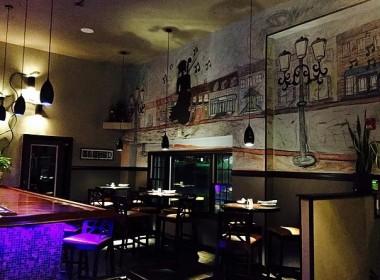 Bar-photo2